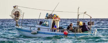Proteger un 30 % de su superficie, acabar con la sobrepesca, prohibir plásticos de un solo uso y avanzar hacia la sostenibilidad del transporte. Estos son los retos de Mediterráneo Ejemplar
