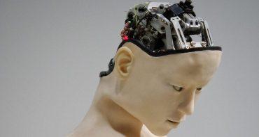 """""""Comprender la ética de la IA: ¿Por qué es una preocupación de todos?"""", así será la guía ética de la Unesco sobre esta tecnología."""