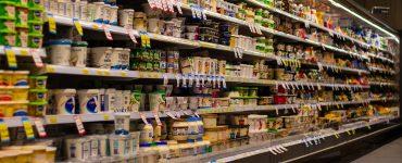 El equipo Badali de la UMH ha analizado la prevalencia de las declaraciones nutricionales en 3.197 alimentos a la venta en España.