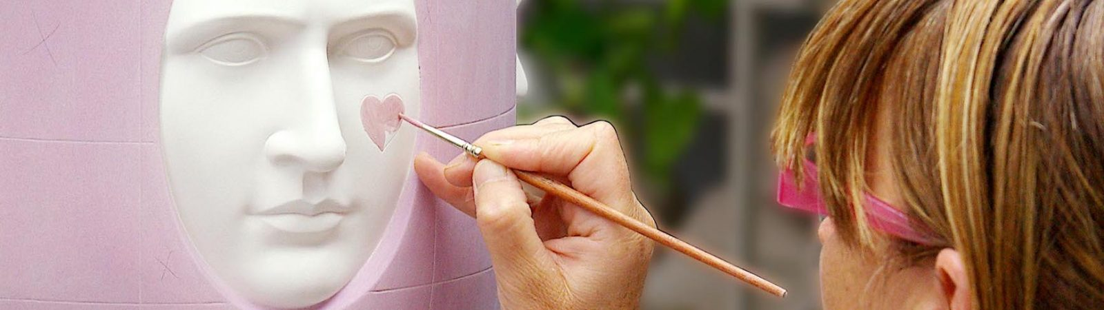 Pensadas para durar, las piezas de Lladró también buscan reducir el impacto en su creación.