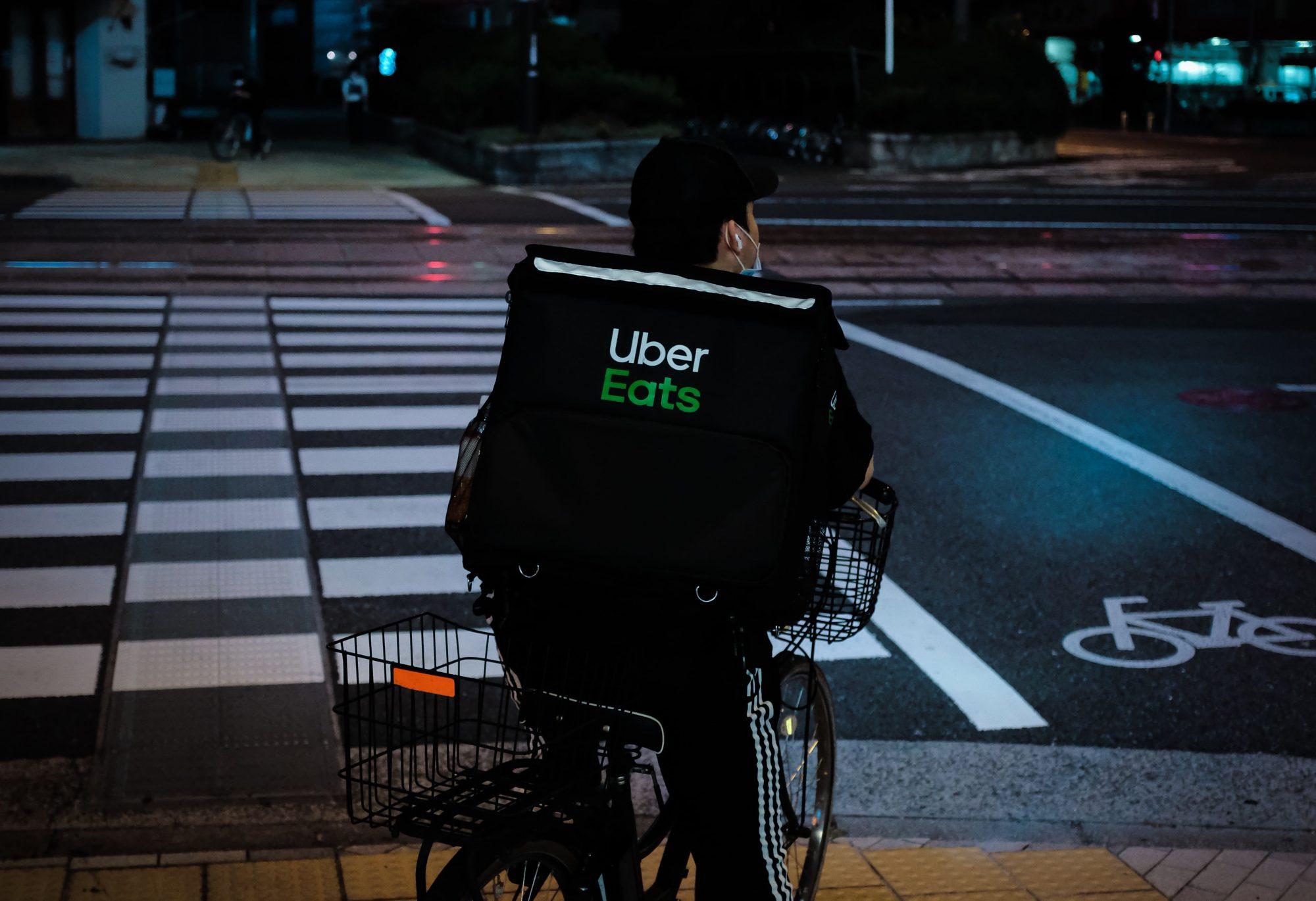 Asia acapara el 96 por ciento de las inversiones en estas plataformas digitales de trabajo. Foto: Mak