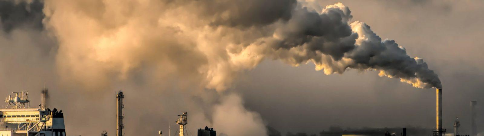 En el día de la Madre Tierra, Guterres demanda la aplicación de las medidas económicas para la descarbonización de la economía. Foto: Chris Leboutillier