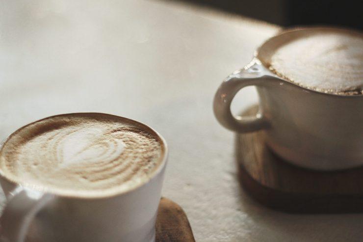 La calidad de la producción de café en Etiopía podría caer y las variedades del futuro serían menos sabrosas. Foto: Ingrid Hall