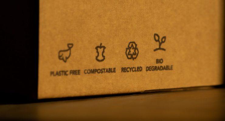 MeetingPack se centrará en las charlas con la sostenibilidad y el reciclado. Foto: Marcell Viragh