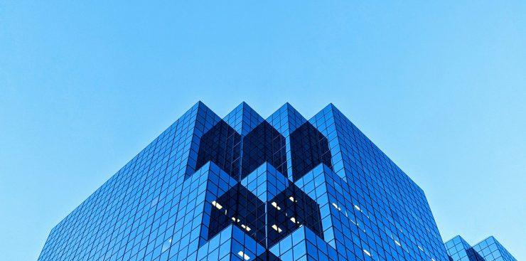 El proyecto Habitatge 2020 reúne a los equipos de ITE y Aimplas para diseñar programas de simulación energética de todo un edificio. Foto: Omar Flores