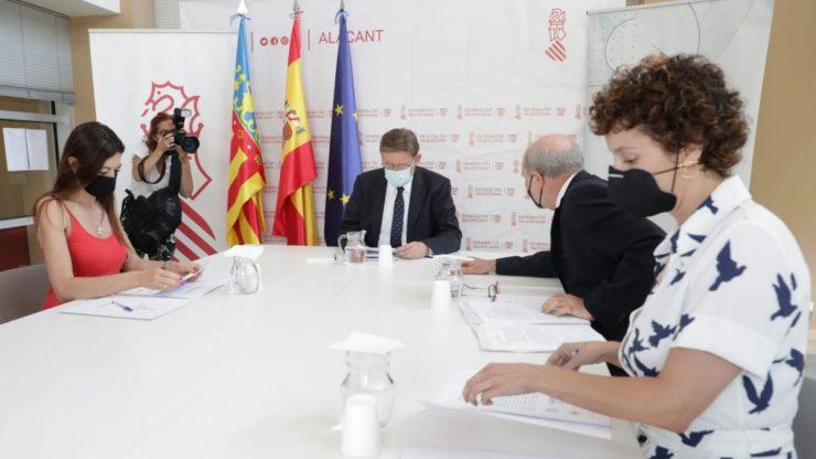 AVI-Generalitat