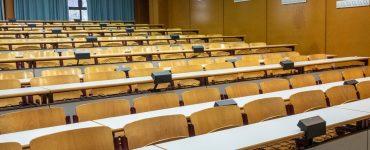 """Se inicia un nuevo curso lectivo en la Universidad de Alicante y, para esta vuelta a la """"normalidad"""", ha contado con Biovalia."""