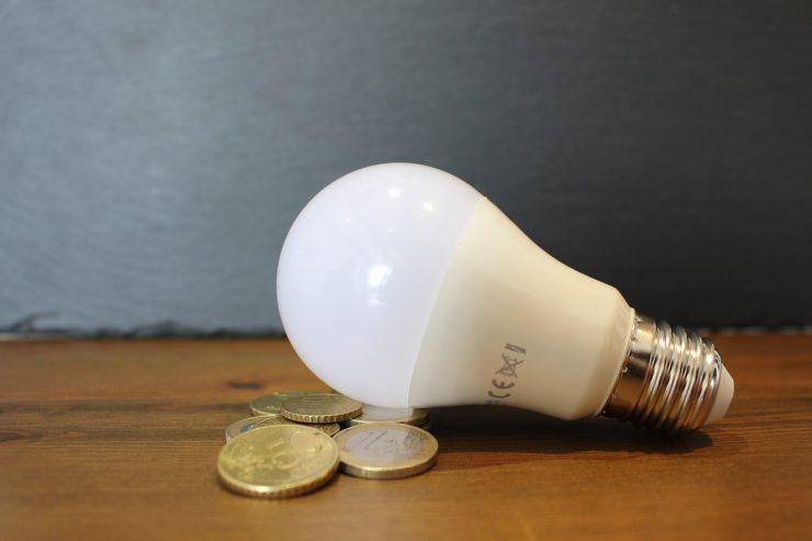 La nueva tarificación eléctrica marca un nuevo modelo de consumo.
